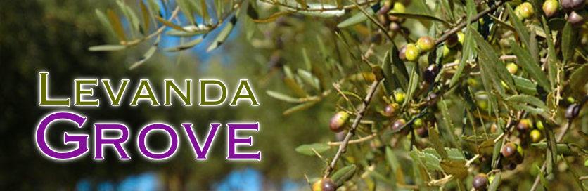 Alpaca Breeders, Extra Virgin Olive Oil Sales and Olive Oil