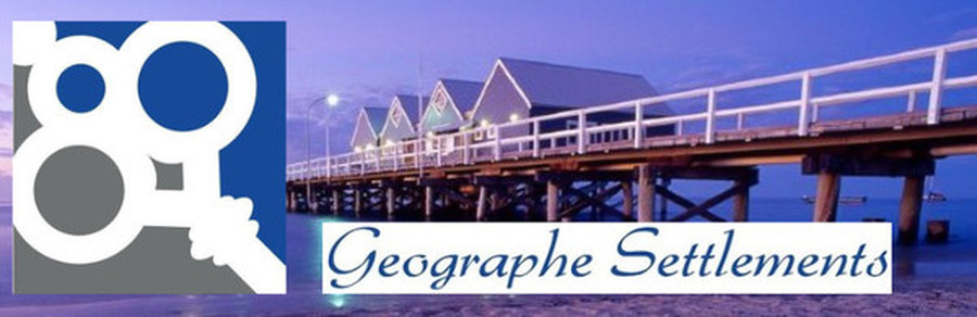 Local Guide Search Geographe Settlements in Tutunup WA