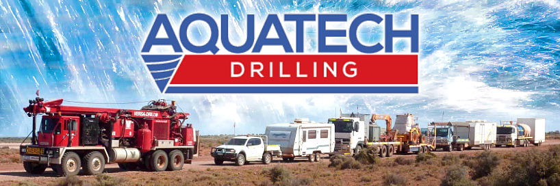 Boring and Drilling Contractors, Water Boring and Water Well