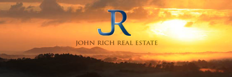 Local Guide Search John Rich Real Estate in Boyup Brook WA