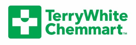 Chemists, Pharmacy and Diabetes NDSS Agent in Bunbury | Terry White
