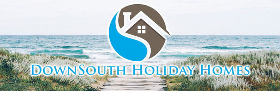 Holiday Accommodation Busselton WA DownSouth Holiday Homes