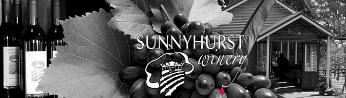 Sunnyhurst Winery is a Local Guide Search