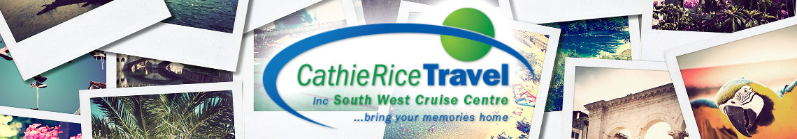 Cruise Ship Specialists, Escorted Travel Tours and Travel