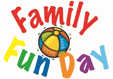 Nannup Family Fun Day