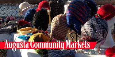 Augusta Community Markets