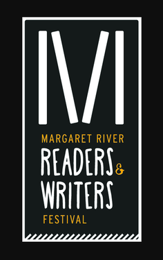 Margaret River Readers and Writers Festival