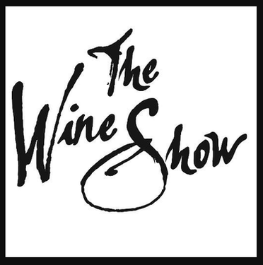 2017 Blackwood Valley & WA Boutique Wine Shows
