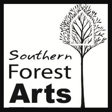 Southern Forest Art Festival