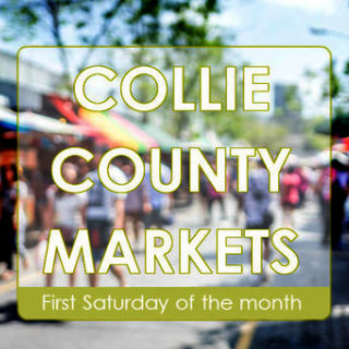 Collie Country Markets