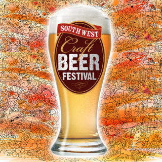 2019 South West Craft Beer Festival | Eventss Busselton on