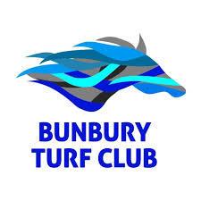 Bunbury Turf Club - XXXX Gold Bunbury Cup Day   Eventss