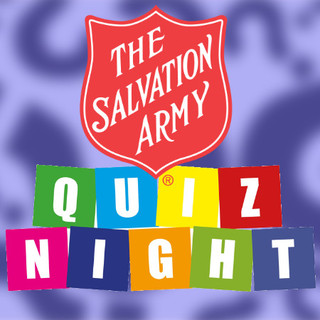 South West Charity Quiz Night | Eventss Busselton on
