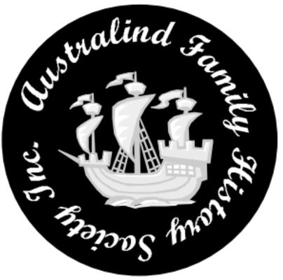 Australind Family History Society - '2nd PIONEERS PICNIC