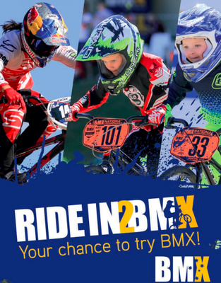 Ride in2 BMX   Eventss Bunbury on 20190119   posted on www